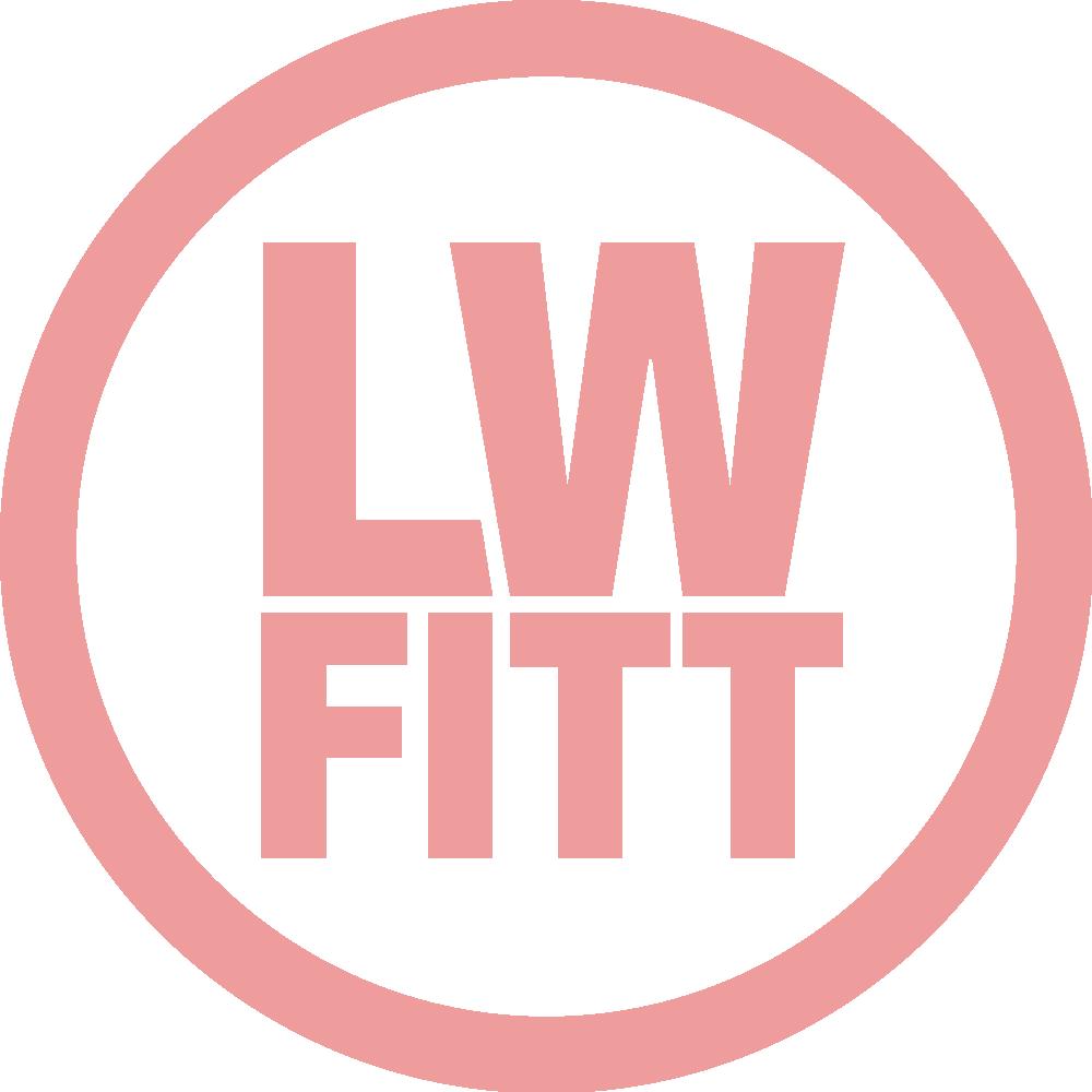 LWFITT